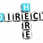 Is Direct Mail a Worthy Use of Your Marketing Dollars?