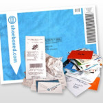 How to Organize Business Card Leads and Contacts for Email Marketing