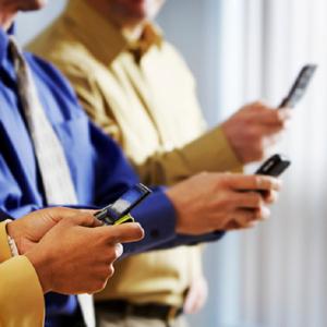 communications sales tools