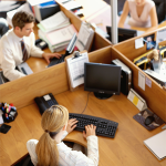 Your Employees Posted What!? Small Business Reputation Management