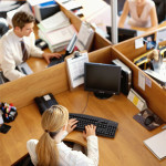 How to Boost Employee Productivity for Small Business