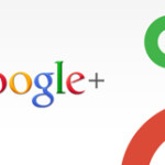 How to Use Google+ to Create Targeted Circles for Business Page Contacts