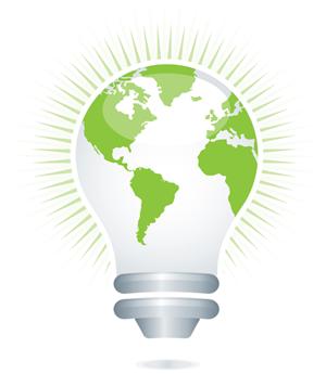 green marketing ideas