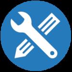 marketing-tools-directory