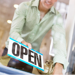A How-To Guide to Kicking Off Your New Business