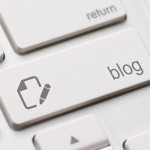 Does Google+ Fit into Your Social Blogging Strategy?