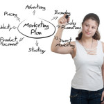 You Just Had an A-Ha Moment: Marketing Your Money-Maker