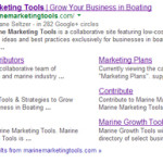 How Google Authorship and Content Marketing Go Hand in Hand