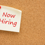 The Small Business Owner's Guide to Hiring Your First Employees
