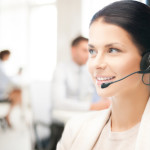 Tips and Tricks for Cold Calling Success