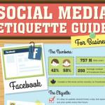 How to Master Social Media Etiquette for Business