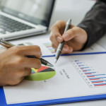 4 Small Business Finance Tips Every Business Should Add This Year