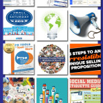 Most Popular Small Business Marketing Tools Topics in 2014
