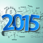5 Plays To Up Your Marketing Game For 2015