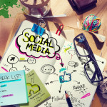 Cost Effective Digital Marketing To Enhance Your Campaign