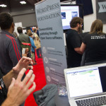 Configure Your Trade Show Booth to Generate Valuable Follow Up