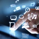 4 Social Media Marketing Tips To Increase Engagement