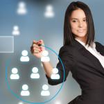 Niche Marketing for Small Businesses