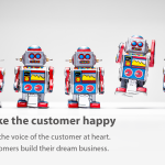 The Importance of Customer Service in Today's Digital Age