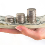 How Small Business Loans Can Advance Your Marketing Plan
