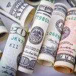 Keep Your Startup Finances Under Control Through Financial Discipline