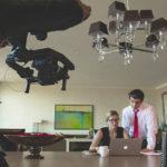 5 Reasons You Should Utilize Video Marketing
