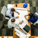 5 Ways You Can Turn an Office Move into a Marketing Opportunity