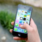 How to Market Your App When Your Startup Doesn't Have a Big Budget