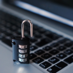 Why Cybersecurity Is More Important Than Ever for Your Business