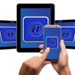 5 Killer Email Marketing Strategies to Increase Sales