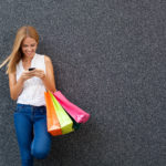 Ways Retailers Can Prepare for the Holiday Shopping Season