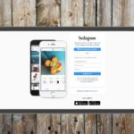 8 Mistakes to Avoid When Promoting Your Small Business on Instagram