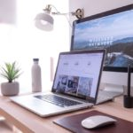 6 Budgeting Tips for Your Home-Based Business