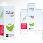 Designing Art For Label Printing: What To Keep In Mind