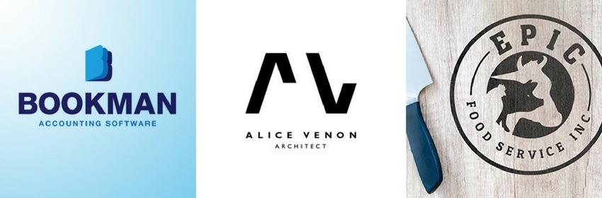 designbro logos