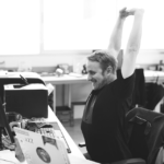 6 Small Ways to Keep Your Employees Healthy