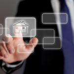 Facebook Data Breach May Change How Real Estate Agents Do Business