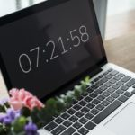 6 Productivity-Boosting Techniques to Upgrade Your Office