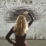 3 Tips to Reduce Workplace Stress and Boost Productivity