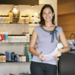 4 Tips For The Small Business Owner
