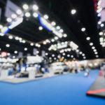 5 Ways To Utilize Digital Marketing For Your Next Trade Show