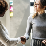 11 Things You Need to Do Before You Hire Your First Employee