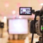 Why You Should Use Video Marketing In 2019