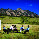 How to Get the Most From a Corporate Retreat