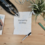 Effective Law Firm Marketing Techniques You Should Start Using