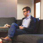 Grow Your SMB Using Influencer Marketing