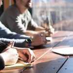 5 Ways to Acquire Trustworthiness for Your Business