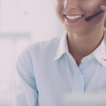 Starting the Conversation – How to Connect to Your Customers