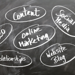 The 5 Most Common SEO Marketing Mistakes
