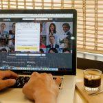 How to Take the Perfect LinkedIn Photo